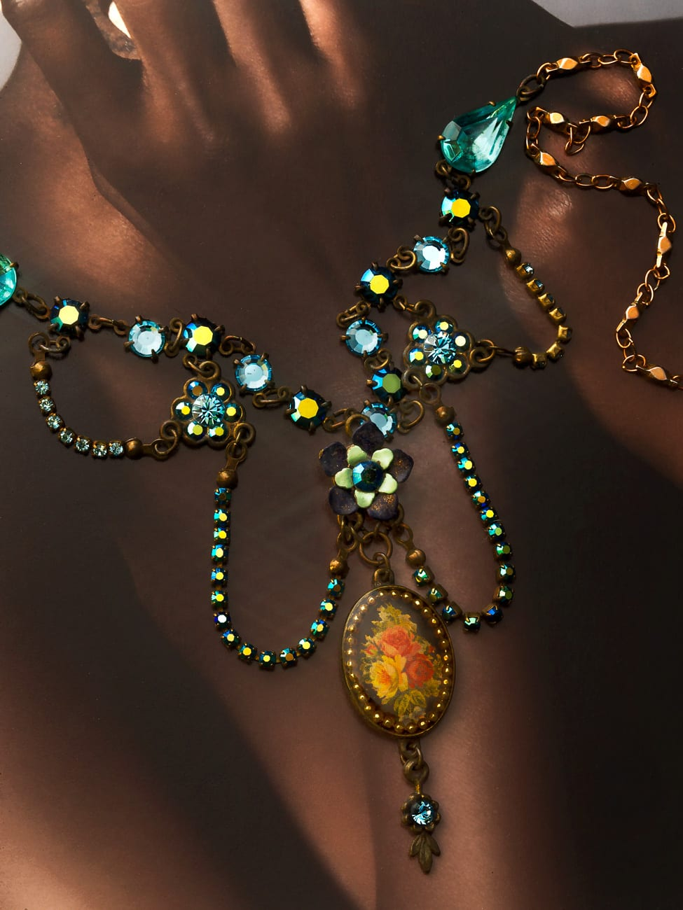 Jewelry-on-Image-10