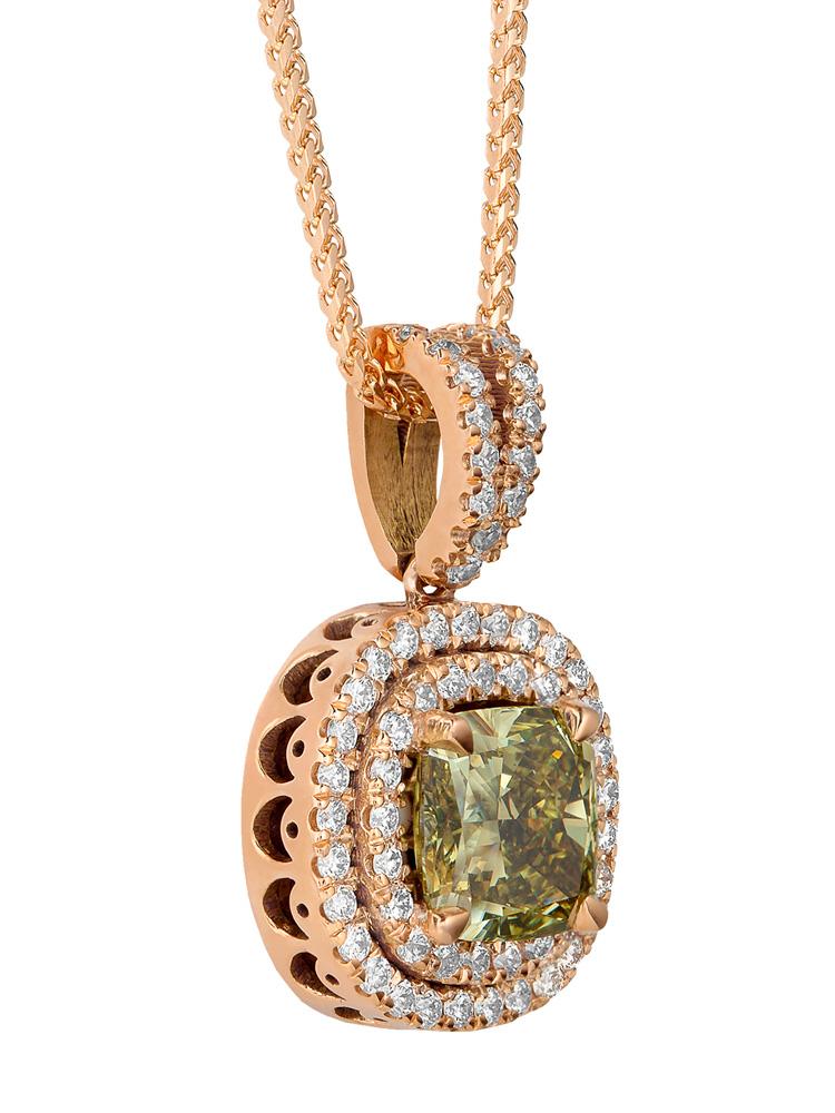 Creative-jewelry-photographer-diamond