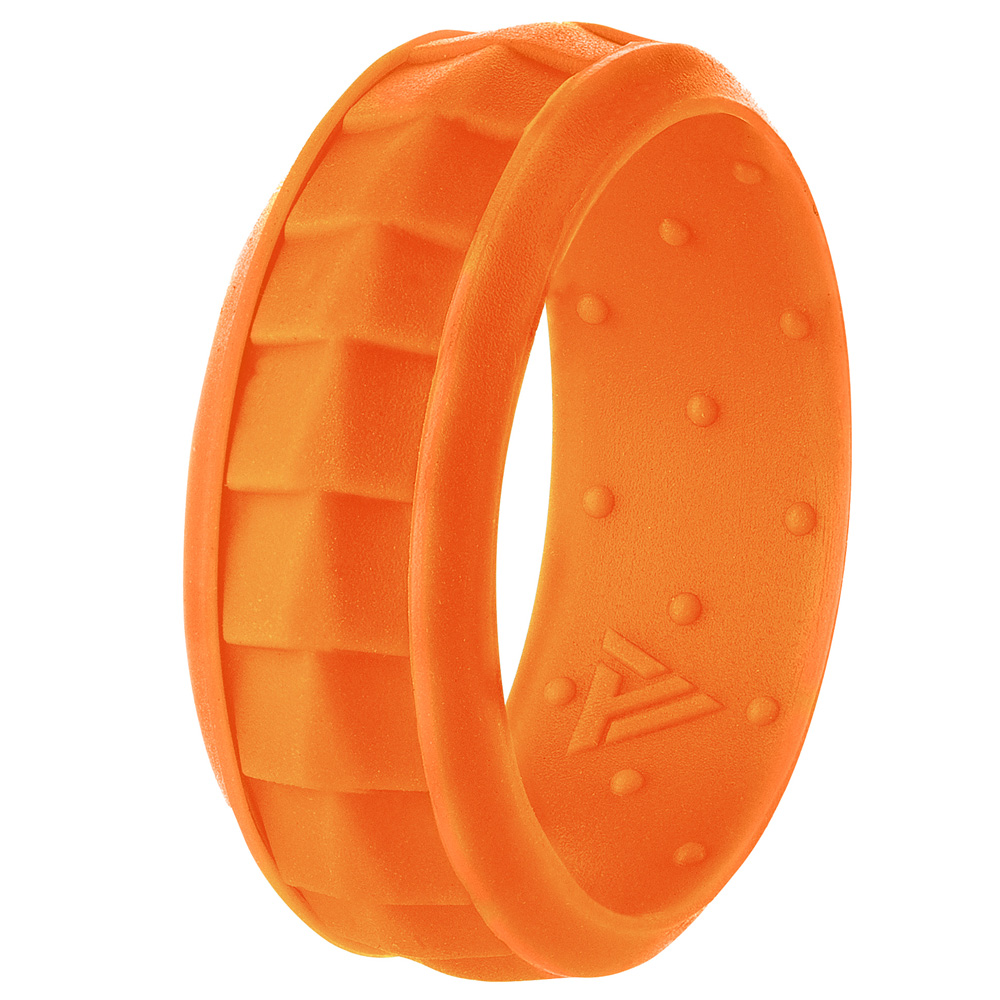 silicone-ring-jewelry-amazon-pro-photo