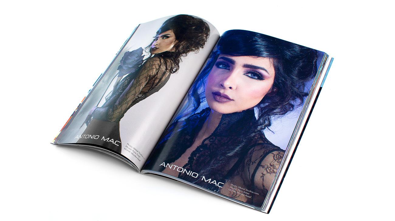 Magazine-Meital-8436
