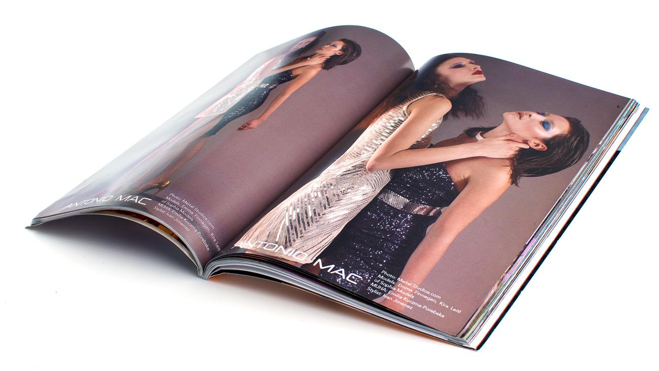 Magazine-emma