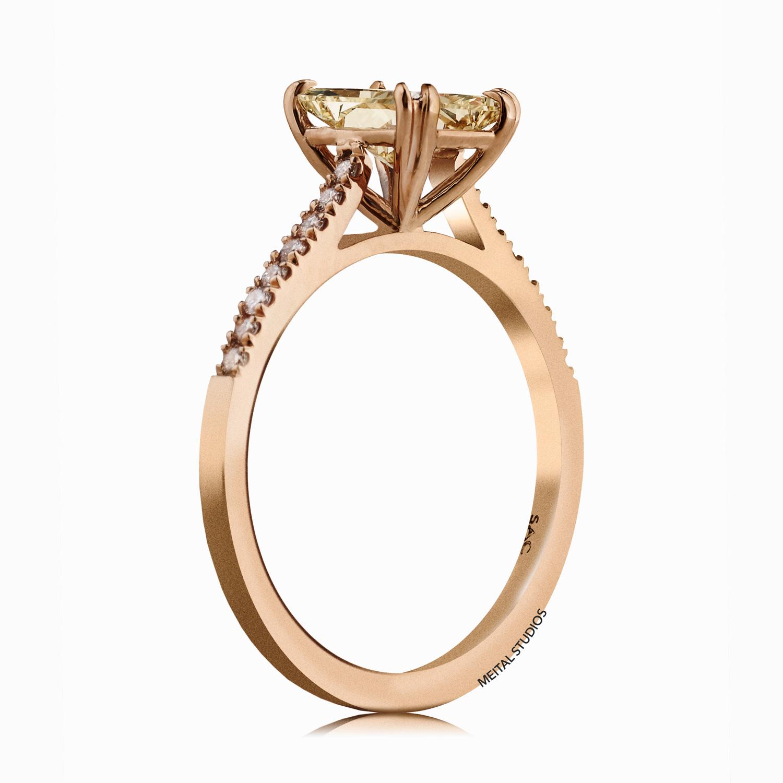 best-jewelry-photographer-image-476
