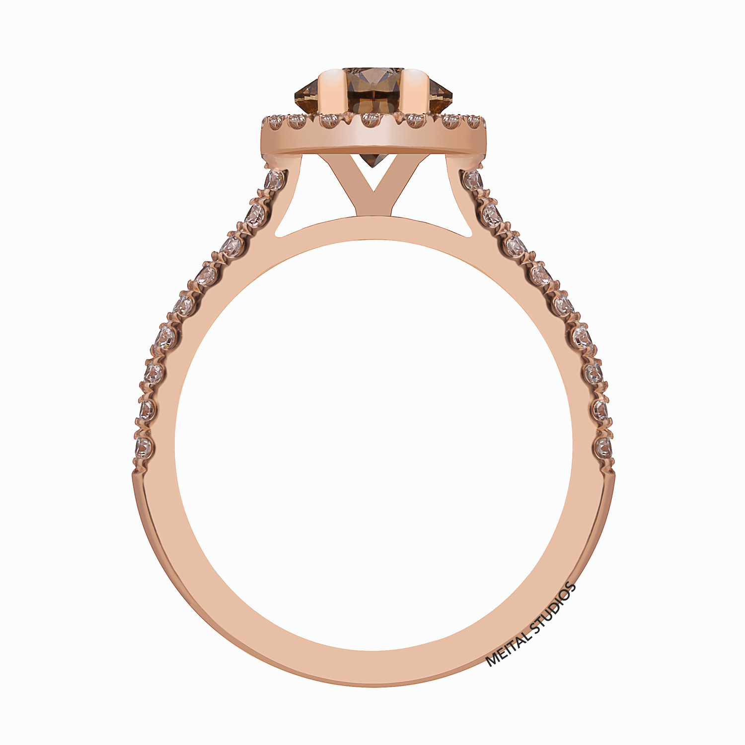 best-jewelry-photographer-ring-side