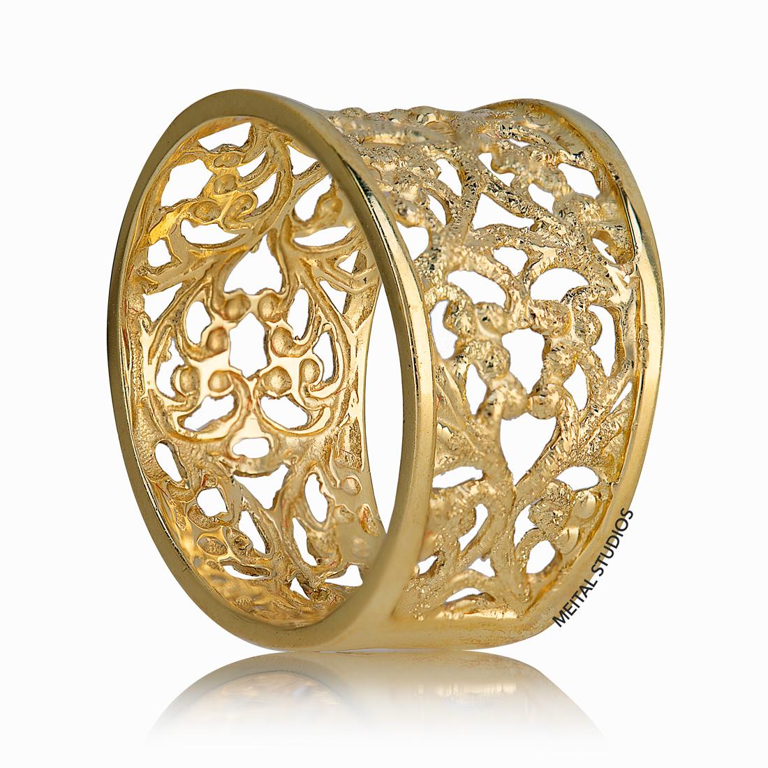 gold-jewelry-photographer