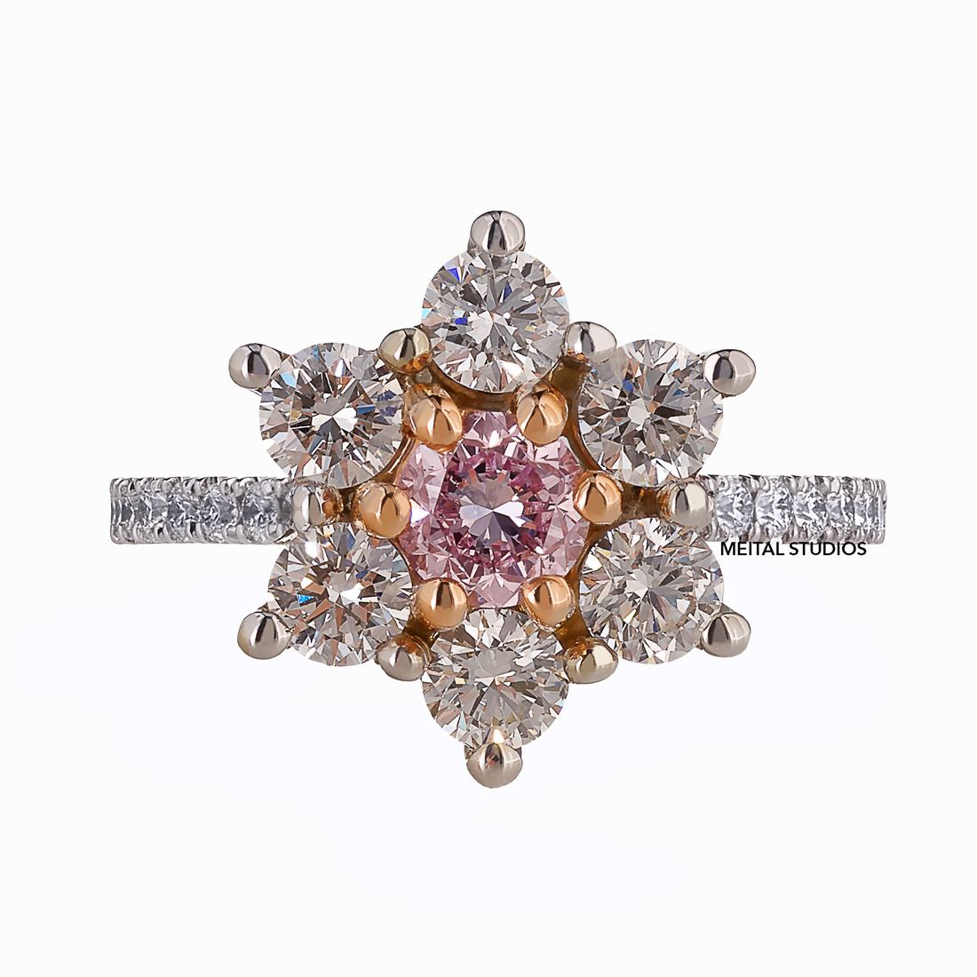 jewelry-photographer-gold-star