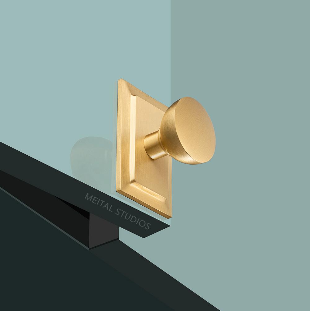 knob-hardware-luxury-photographer