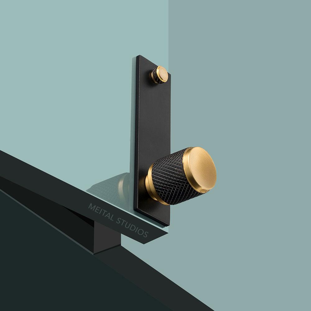 luxury-door-knob-photographer-toronto