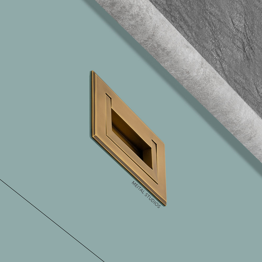top-door-hardware-photographer-2