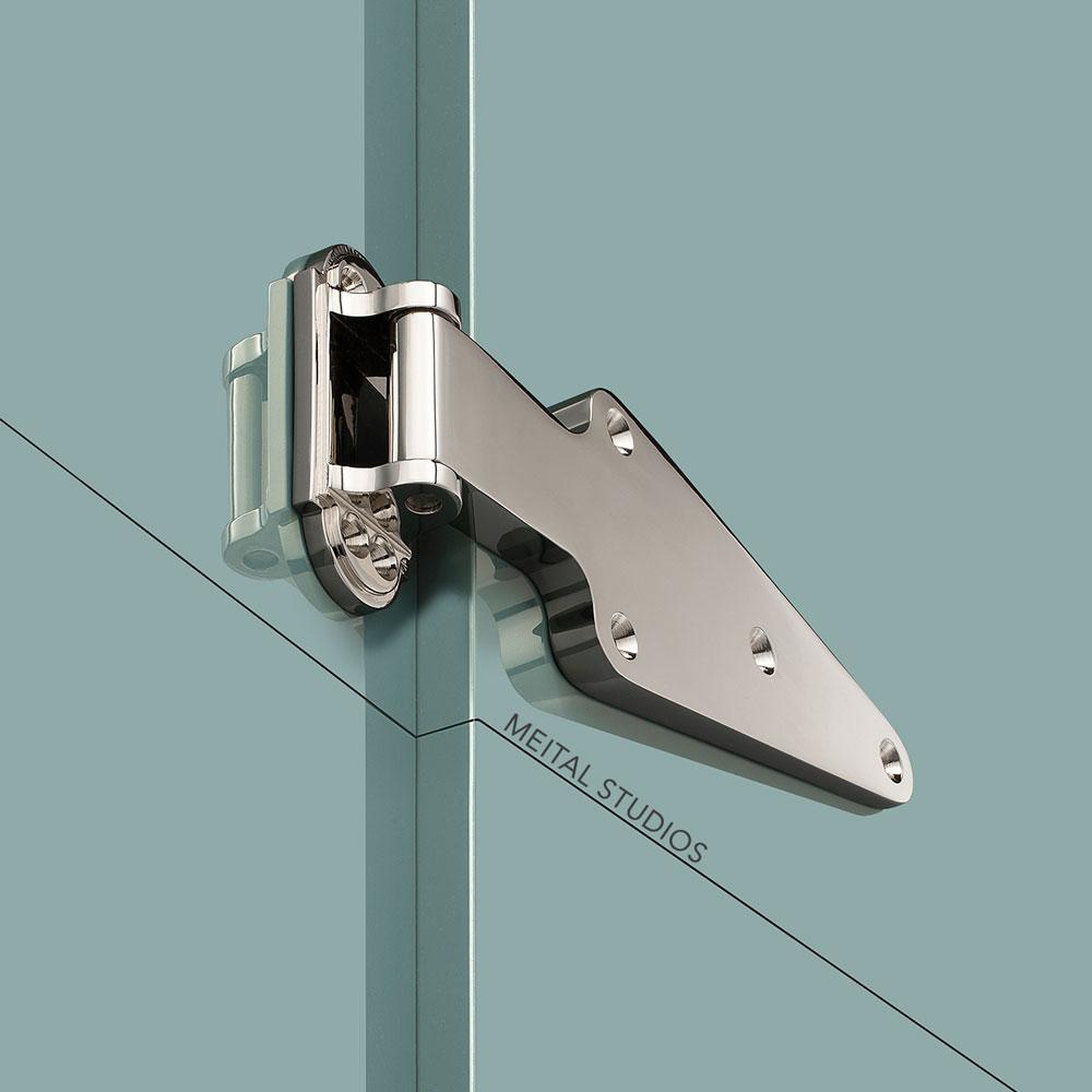 top-door-hardware-photographer-toronto