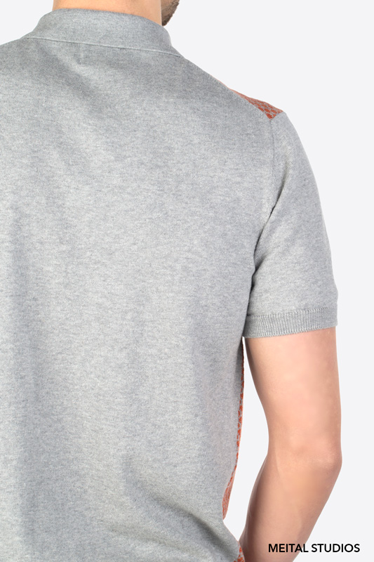 Apparel Photography for E-Commerce