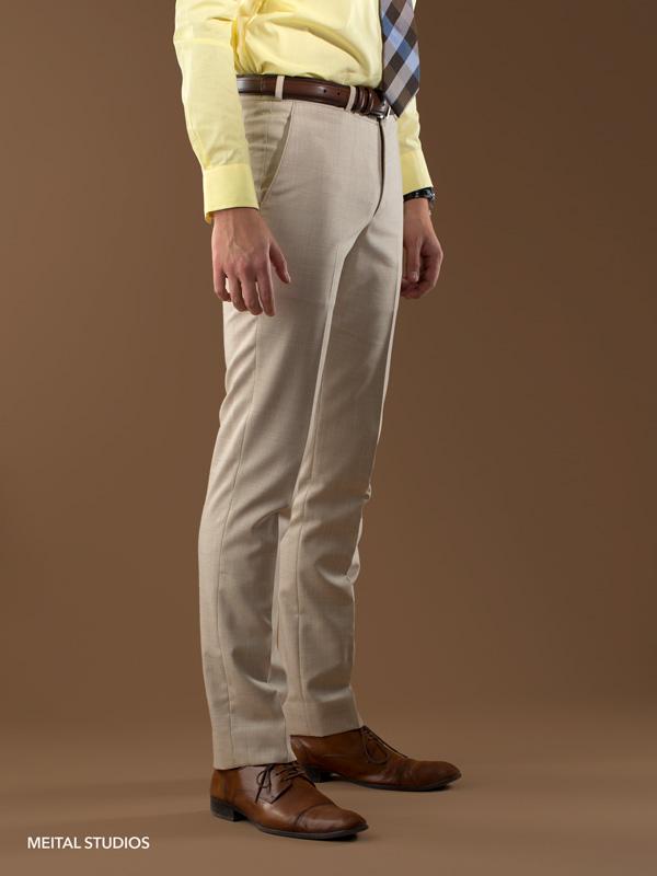 Formal Menswear Photography