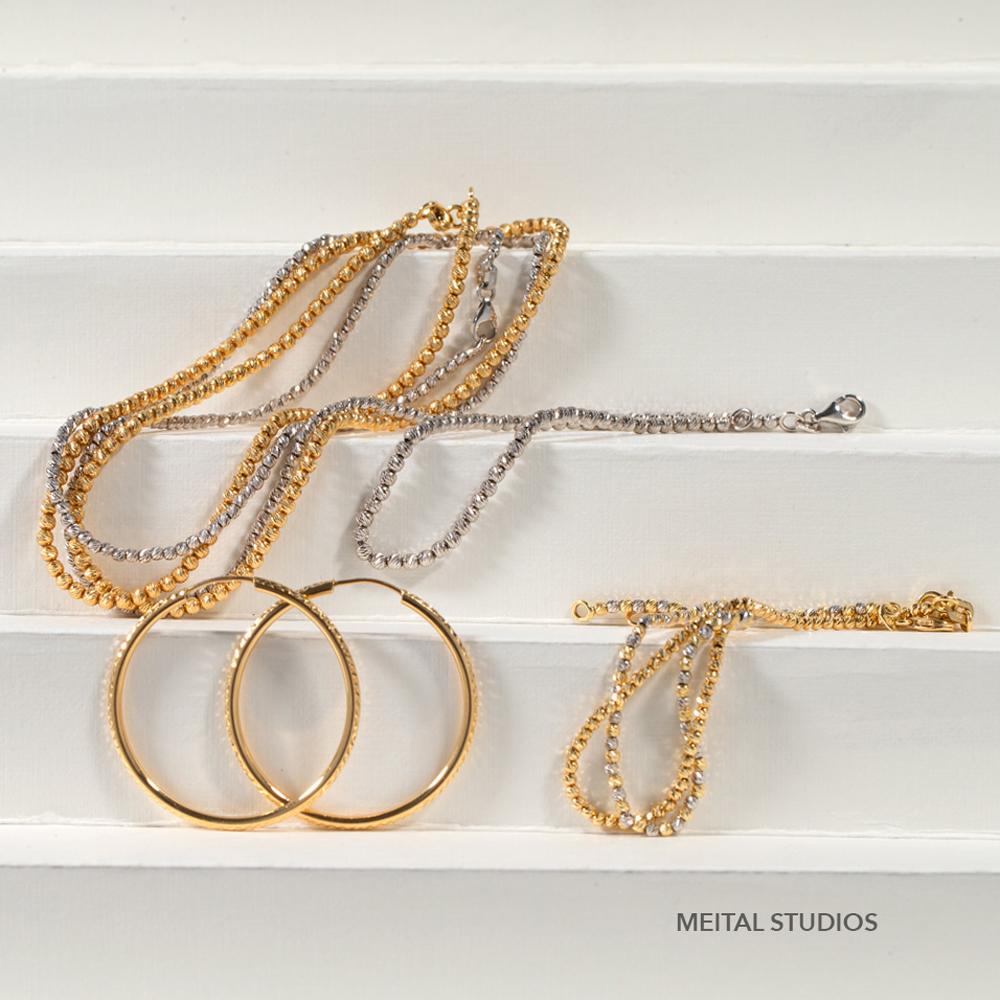 Jewelry Social Media Image
