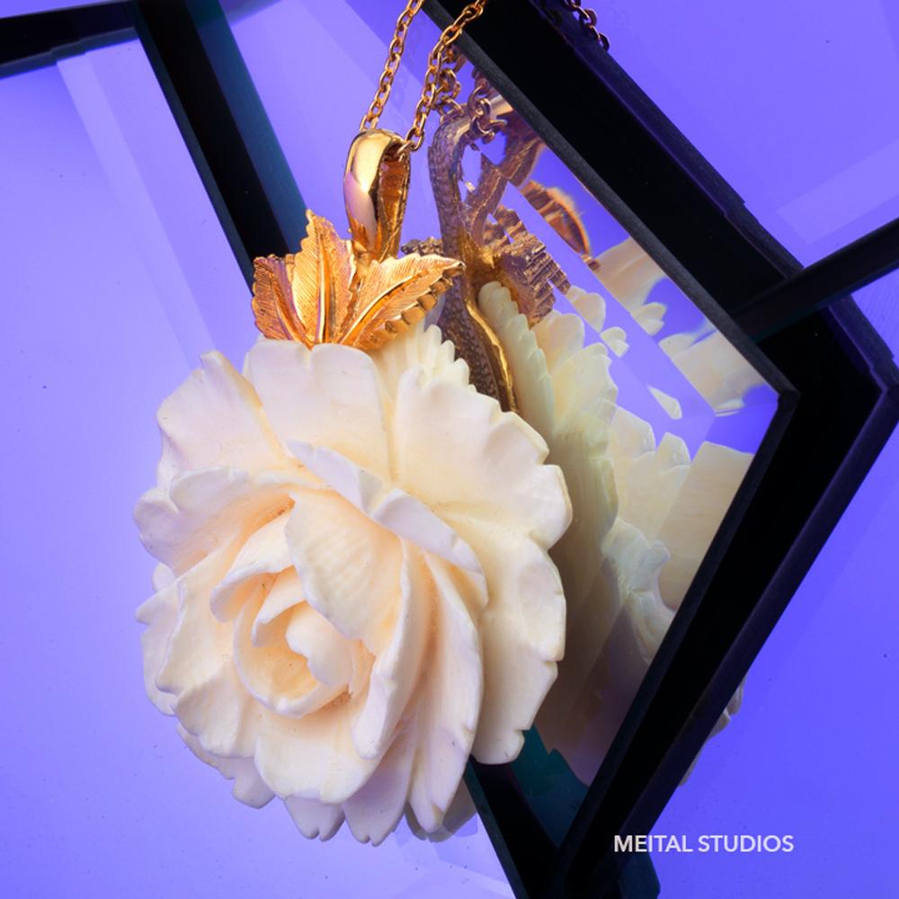 Jewelry-Photographer-1-0277